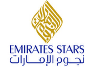 Emirates Stars Hotel Apartments - Hotels & Hostels