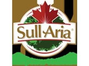 Sullaria Foodstuff Trading LLC - Wellness & Beauty