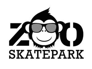 ZOO Skate Park - Sports