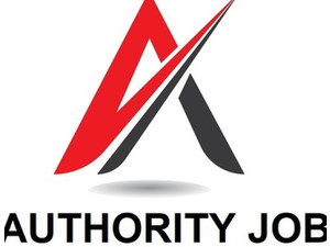 Authority Job - Job portals