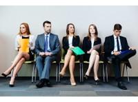 Authority Job - Job portals