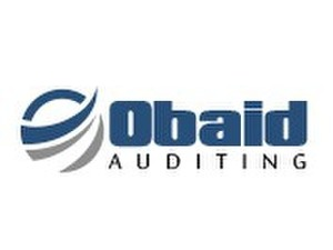 Obaid Auditing - Financial consultants