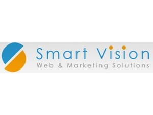 Smart Vision Zone IT Solutions - Marketing & PR