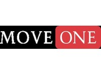 Move One Relocations - Money transfers