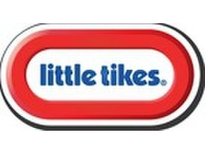 atiq liusie general trading - Toys & Kid's Products