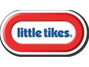 A l IU ist vor IE allgemeine Handels - Spielzeug