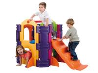 A l IU ist vor IE allgemeine Handels (3) - Spielzeug