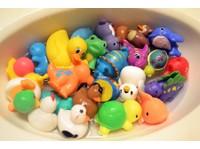 A l IU ist vor IE allgemeine Handels (7) - Spielzeug