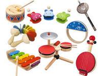 A l IU ist vor IE allgemeine Handels (8) - Spielzeug