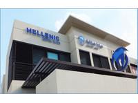 Hellenic dental clinic Dubai (3) - Dentists