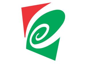 Tornado EAU - Dubai empresa SEO - Agencias de publicidad