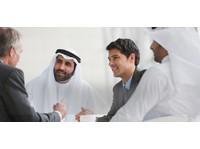TORNADO UAE - DUBAI SEO COMPANY (1) - Advertising Agencies