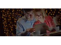 TORNADO UAE - DUBAI SEO COMPANY (2) - Advertising Agencies