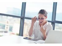 TORNADO UAE - DUBAI SEO COMPANY (3) - Advertising Agencies