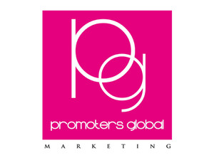 Promoters Global Marketing Managment Llc - Marketing & PR