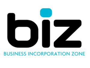 Business Incorporation Zone - Consultancy