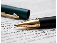 Bukhari Translation Services in Dubai (2) - Translations