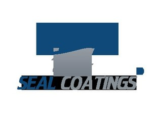 Seal Coatings - Painters & Decorators