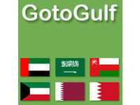 Gotogulf.com - Employment services