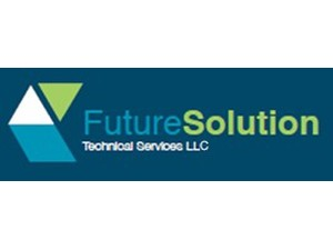 Future Solution Technical Services Llc - Plumbers & Heating