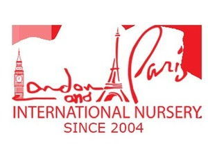 London and Paris International Nursery - Asili nido
