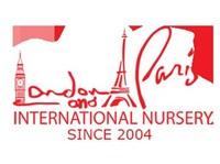 London and Paris International Nursery - Nurseries