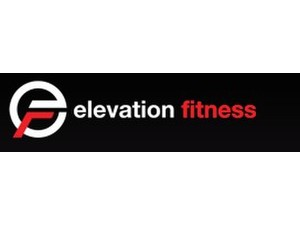Elevation Fitness - Gyms, Personal Trainers & Fitness Classes