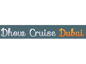 Dhow Cruise in Dubai - Travel Agencies
