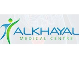 Al Khayal Medical Centre - Alternative Healthcare