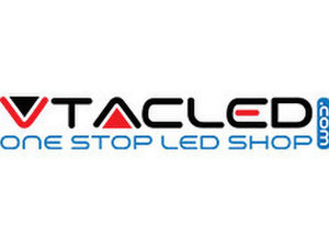Xpress Technologies Dmcc - Online Distributor for Vtacled - Electricians