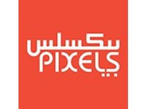 Pixels Printing - Print Services