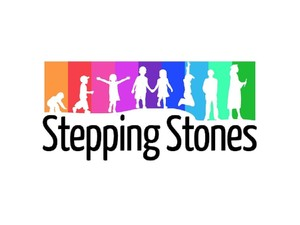 Stepping Stones Center for Autistic Spectrum Disorders - Hospitals & Clinics