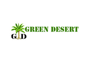 Green Desert DXB - Removals & Transport