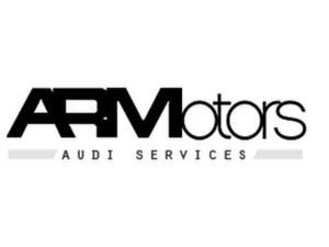 ARMotors Audi Services - Car Repairs & Motor Service