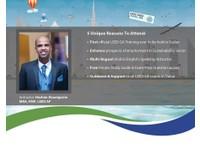 Peopla (1) - Solar, Wind & Renewable Energy
