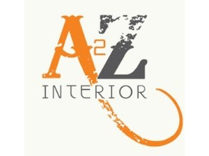 A2Z Interior Design & Decoration LLC - Home & Garden Services