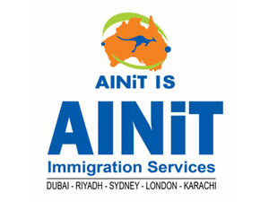 AINiT Immigration Services - Immigration Services