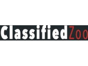Classified Zoo - Marketing & PR