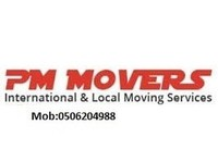 Pm Movers Llc - Relocation services