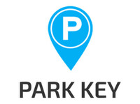 Park Key - Public Transport