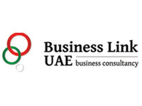 Business Link UAE - Business & Networking