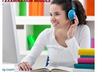 Easy Learn Training Institute (1) - Coaching & Training
