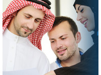 Easy Learn Training Institute (2) - Coaching & Training