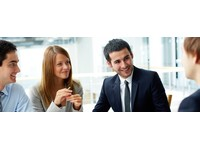 Easy Learn Training Institute (4) - Coaching & Training