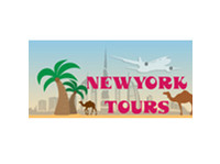 New york Tours - Travel Agencies
