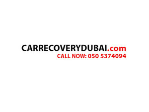 Car recovery dubai - Car Repairs & Motor Service