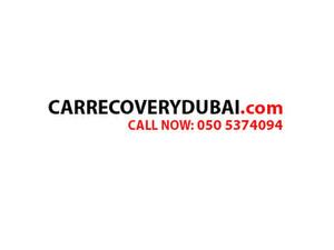 Car recovery dubai - Car Repairs & Motor Service