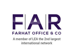 Farahat & Co - Business Accountants
