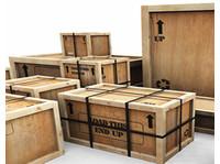 Movers company dubai (5) - Removals & Transport