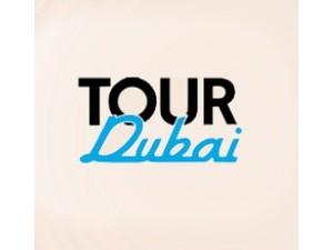 TourDubai1FloatingRestaurant Llc - Travel Agencies